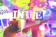 Design Artwork Music Covers 10 - kwork.com