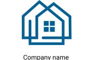 Logos of all grades and designs 20 - kwork.com