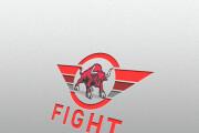 I will create professional logo 15 - kwork.com