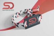 I will make the logo for you 6 - kwork.com