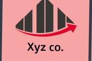 I can create a unique logo 5 - kwork.com