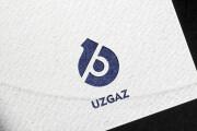 I will create your individual logotype 6 - kwork.com
