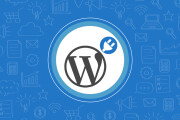 5 top, beautiful and versatile Premium wordpress templates, themes 5 - kwork.com