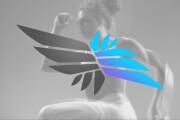 Logo + Animation + Presentation 10 - kwork.com