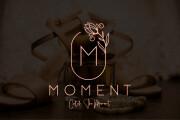 I will Do Modern Minimalist Business Logo Design 21 - kwork.com