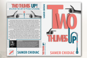 I will Design BOOK COVER Based on Description 8 - kwork.com