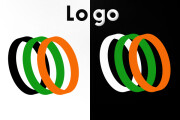I will create a logo for your products 5 - kwork.com