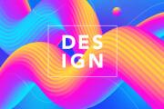 I will design a high quality unique and professional logo 11 - kwork.com