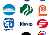 Logo 6 - kwork.com