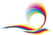 I will design awesome logo for you 4 - kwork.com