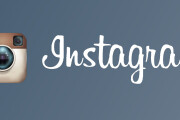 I can edit your Instagram page to attract people's attention 9 - kwork.com