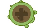 Logo in 3 variants 11 - kwork.com