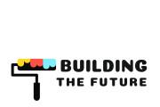 I will Design a Minimalist Logo 5 - kwork.com