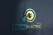 I will create professional logo 17 - kwork.com