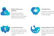 Responsive websites with Bootstrap 6 - kwork.com