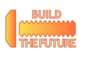 Logo in 3 variants 10 - kwork.com