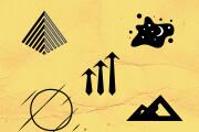 Design Logo 8 - kwork.com