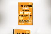 I will Design BOOK COVER Based on Description 13 - kwork.com