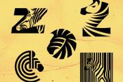 Design Logo 7 - kwork.com