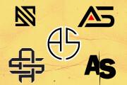 Design Logo 5 - kwork.com
