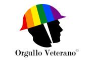 I will create a personalized logo 5 - kwork.com