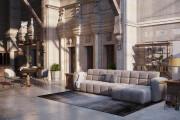 Interior photorealistic visualization 17 - kwork.com