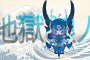 Twitter design. Avatar and header 8 - kwork.com