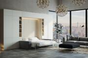 Interior photorealistic visualization 14 - kwork.com