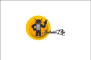 I Will Design a Clean Minimalist Logo 7 - kwork.com