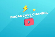 Animation for you for YouTube 6 - kwork.com