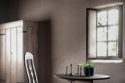 Visualization of interiors 8 - kwork.com