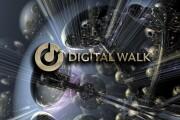 I will design 3d outstanding logo in 24 hours 11 - kwork.com