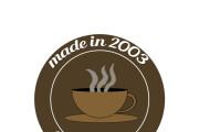 Creating logos 8 - kwork.com