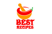 Quality logos for you 13 - kwork.com