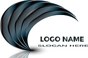 I will make logo for you 6 - kwork.com