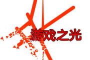 Creating logos 4 - kwork.com