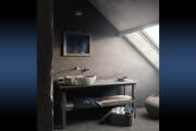 Visualization of interiors 11 - kwork.com
