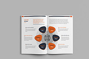 Company Profile 26 - kwork.com