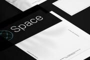 I will create a design 5 - kwork.com