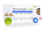 In this kwork I offer original design for your facebook account 6 - kwork.com