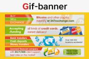 Gif banner 6 - kwork.com