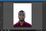 Instagram mask developer 11 - kwork.com