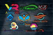 I will create banner images for linkedin and instagram 6 - kwork.com