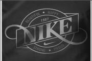 I will make cool t-shirts designs 2 - kwork.com