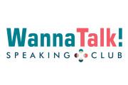 I will create a logo 7 - kwork.com