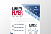 I will do elegant brochure design for your business 5 - kwork.com