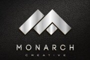 Do professional business logo Design, Modern, Minimalist in 12 hrs 11 - kwork.com