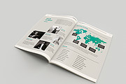 Company Profile 17 - kwork.com