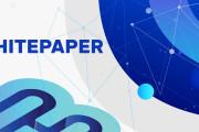 I will crypto white paper writer, ido, ico, blockchain white paper 4 - kwork.com