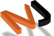 I will design logo, 2d logo 3d animation, logo creation 6 - kwork.com